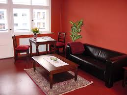Wohnzimmer Orientalisch Uncategorized Ehrfürchtiges Wohnzimmer Rot Braun Ebenfalls