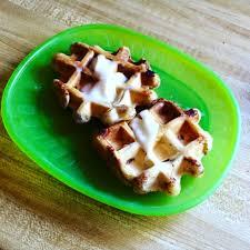 thanksgiving waffle food tpib waffle it edition u2014 tlt16 teen librarian toolbox