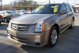 2008 cadillac srx for sale 2008 cadillac srx awd v6 4dr suv in louisville ky premium motors