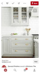 best wood kitchen cabinets what is the best type of wood to use for kitchen cabinets