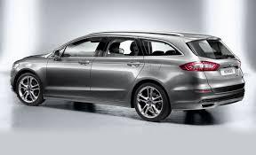 lexus is 200 wagon usata ford mondeo 2441790