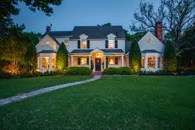 10 most beautiful homes in dallas loversiq