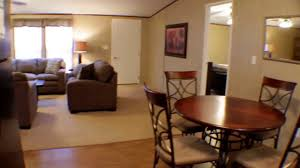 clayton homes tucson 2 bedroom doublewide for sale 1 013 sqft clayton homes tucson 2 bedroom doublewide for sale 1 013 sqft youtube