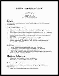 Substitute Teacher Job Description For Resume 100 Teacher Assistant Resume Job Description Successful