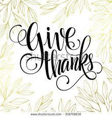 Awkward Family Photos Thanksgiving Letter Thanksgiving Gold Glittering Lettering Design Vector