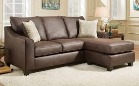 modern sectional sofas los angeles sectional sofas sectional sofas los angeles ca centerfieldbar modern