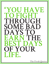 quote for my daughter about life 45 most inspiring cancer quotes world cancer day quotes u0026 sayings