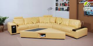 Set Sofa Modern Sofa Design Top Modern Sofa Set And Loveseats Modern Bedroom