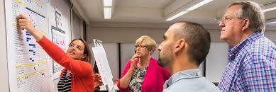 design thinking graduate programs nci charrettes design thinking events planetizen
