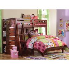 One Bedroom Apartments Under 500 by Kids Bedroom Sets Under 500 Mestrepastinha Bedroom Decor