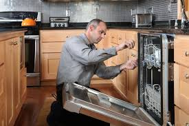 how to plumb a new house what you need to install a dishwasher