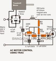 wiring diagram for 180 dc motor u2013 readingrat net