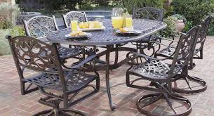 patio u0026 pergola aluminum patio furniture lowes terrifying lowe u0027s