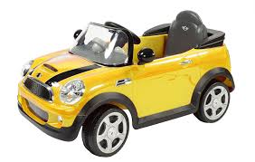 lego mini cooper porsche amazon com rollplay mini cooper 6 volt battery powered ride on