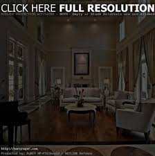 American Home Interiors American Home Interiors Beautiful Interior Design In Family