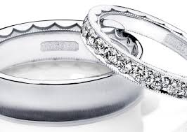 cheap wedding rings 100 satiating photograph wedding rings and bands difference