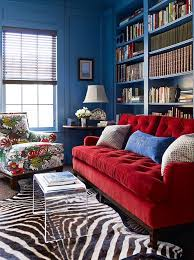 red sofa living room ideas 21 stylist ideas red couch living room