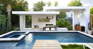 various pool cabana design image by j plans u2013 ei clinic com