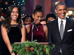 president obama opens up about daughters malia and sasha in new gq