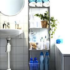 ikea bathroom design ikea bathroom designscontemporary bathrooms best bathroom ideas