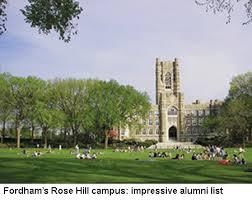 fordham alumni list 5080236d7 gif