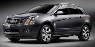 accessories for cadillac srx 2010 cadillac srx parts and accessories automotive amazon com