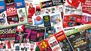 black friday 2017 the best black friday deals ads and news