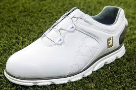 Most Comfortable Spikeless Golf Shoes First Look Footjoy Pro Sl Spikeless Golf Shoe