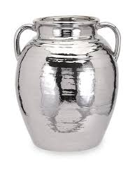 Oversized Vase Rochester Oversized Vase With Handles U2013 Donna U0027s Home Furnishings