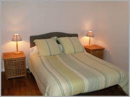chambre d hote chatel fabuleux chambre d hote chatel guyon idées 954202 chambre idées