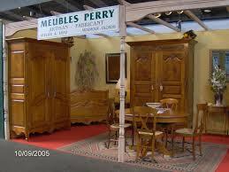 cuisines meubles meubles sur mesure sarl perry fabricant meubles cuisines
