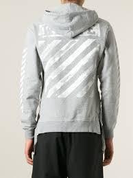 best off white hoodie fashionreps