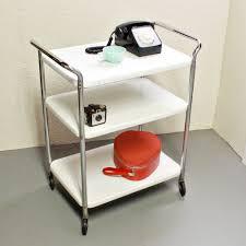 vintage kitchen cart kitchen design