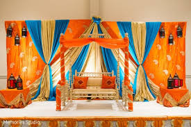 indian wedding decorators in nj branch nj indian wedding by memories studio maharani weddings