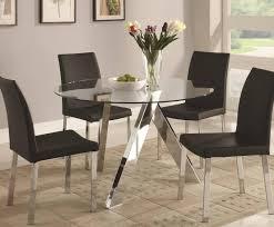 sedie per sala da pranzo prezzi stunning sedie per sala da pranzo prezzi photos amazing design