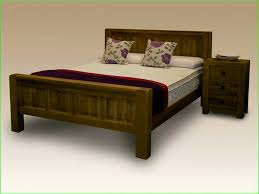 european king size bed frame trendy defaultname with european