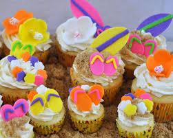 beki cook u0027s cake blog summer cupcake ideas