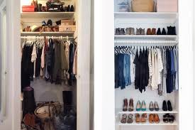 spring cleaning closet spring cleaning organizing your closet her cus