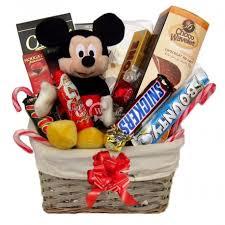 baskets for kids christmas gift baskets kids germany uk austria denmark belgium
