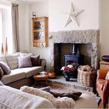 Home Decor Living Room The 22 Best Country Home Decor Exles Mostbeautifulthings