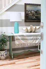 European Inspired Home Decor 199 Best Home Decor Color Palettes Images On Pinterest Ideas