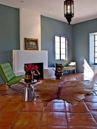 23 best our first home dealing with terracotta floors images on