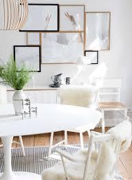 Designer Arbeitstisch Tolle Idee Platz Sparen Der Tisch Meiner Träume Von Knoll Warum Er Mein Neuer Leuchtturm