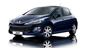 peugeot cars australia peugeot 308 hatch review t7 2008 13
