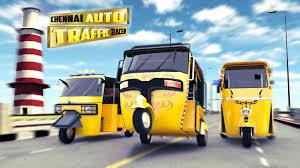 traffic racer apk chennai auto traffic racer apk android racing