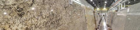 Floor Tiles Mississauga Msi Vaughan Features 22 500 Sq Ft Countertop U0026 Tile Showroom
