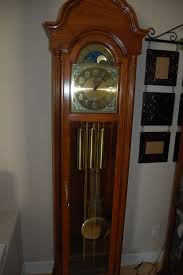 how much for the grandfather clock 30 ill take it