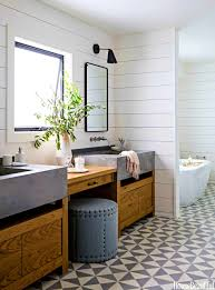 apartments appealing good ideas and pictures modern bathroom