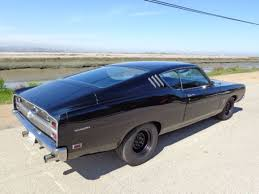 ford torino gt for sale r code 1969 ford torino gt cobra jet 428 bring a trailer