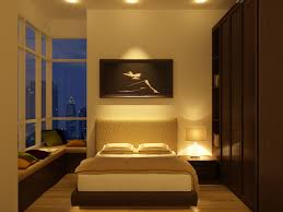 Blue Lights For Bedroom 25 Very Interesting Lighting Ideas Interior Design Inspirations